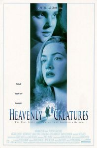 heavenly_creatures_poster