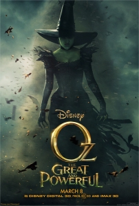 oz_the_great_and_powerfu_poster