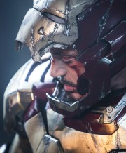 Iron_Man_3_still