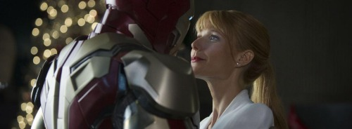 Iron_Man_3_still2
