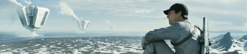 Oblivion_movie_still