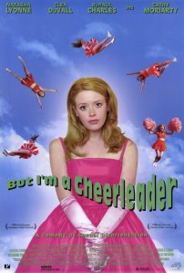 but-im_a_cheerleader_poster