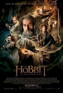 hobbit_the_desolation_of_smaug_poster_