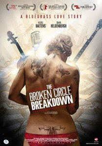 the_broken_circle_breakdown_poster