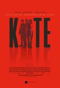 kite_movie_poster