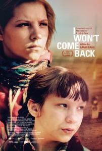 ya_ne_vernus-i_wont_come_back_poster