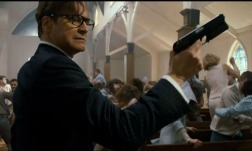 kingsman_the_secret_service_still_03