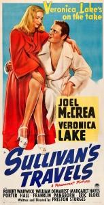 Sullivans_travels_poster