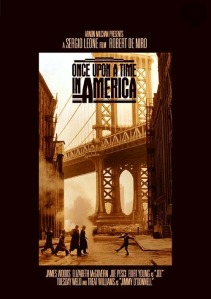 Once_Upon_a_Time_in_America_poster
