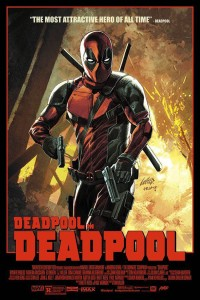 Deadpool_2015_film_poster