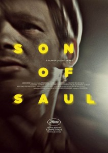 Son_of_saul_2014_poster