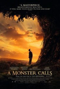 a_monster_calls_movie_poster