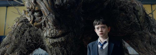 a_monster_calls_still_001