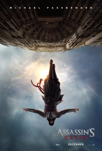 assassins_creed_2016_movie_poster