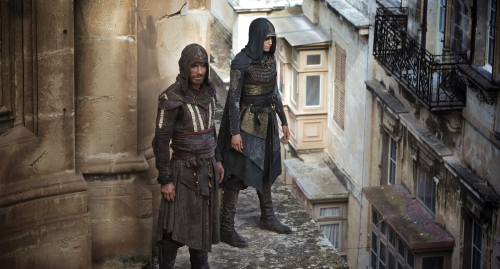 assassins_creed_2016_movie_still.jpg