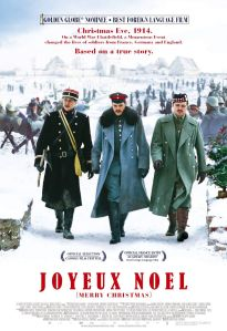joyeux_noel_movie_poster