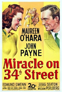 miracle_on_34th_street_1947_poster