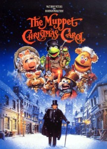 muppets_christmas_carol_1992_movie_poster