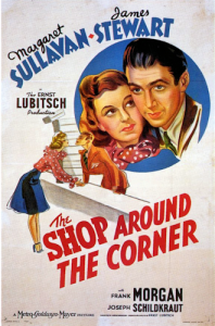 the_shop_around_the_corner_1940_poster