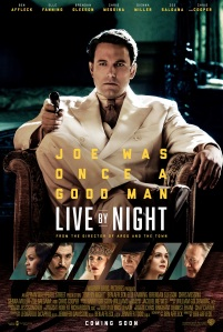 live_by_night_movie_2016_poster