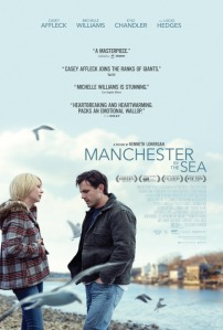 manchester_by_the_sea_poster