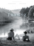 frantz_movie_poster