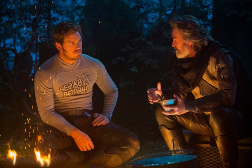 Guardians_of_the_Galaxy_Vol_2_2017_movie_still_002