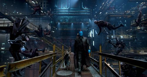 Guardians_of_the_Galaxy_Vol_2_2017_movie_still_003