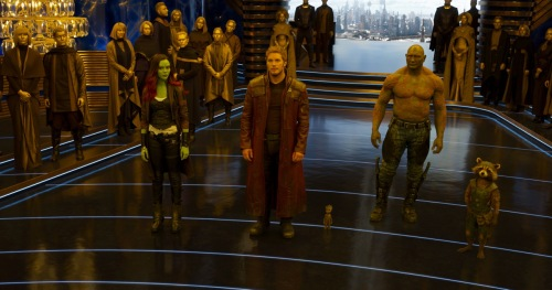 Guardians_of_the_Galaxy_Vol_2_2017_movie_still_005