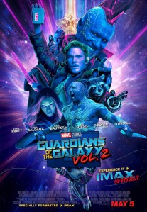 Guardians_of_the_Galaxy_Vol_2_2017_poster