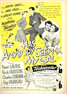 Has_Anybody_Seen_My_Gal_movie_poster