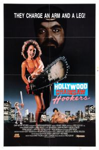 hollywood_chainsaw_hookers_1988_movie_poster_