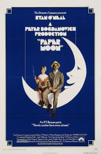 paper_moon_MOVIE_POSTER