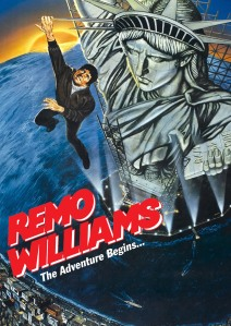 Remo Williams_The_Adventure_Begins_movie_poster