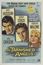 The_Tarnished_Angels_movie_poster.jpg