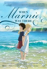 When_Marnie_Was_There_poster