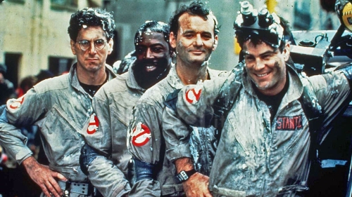 ghostbusters_1984_movie_still_001.jpg