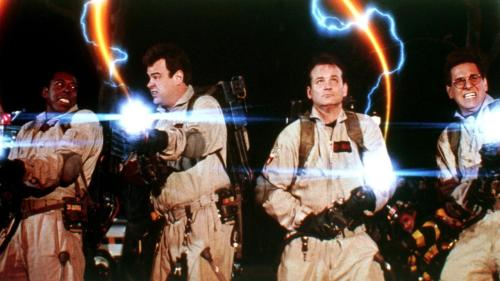 ghostbusters_1984_movie_still_002