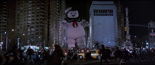 ghostbusters_1984_movie_still_004.jpg