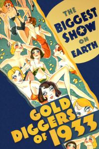 Gold_Diggers_of_1933_poster