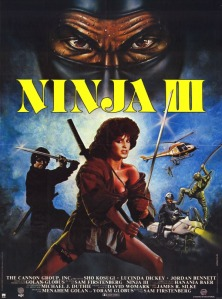 Ninja_III_The_Domination_1984_poster