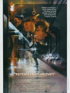 Pennies_From_Heaven_1982_poster