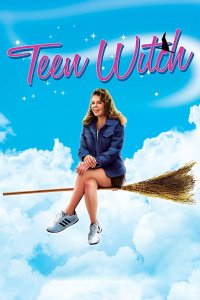 Teen_witch_1989_poster