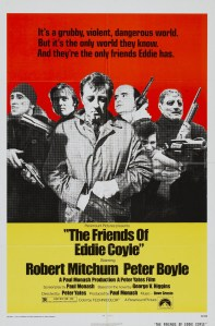 the_friends_of_eddie_coyle_1973_poster