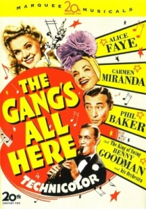 The_Gangs_All_Here_poster