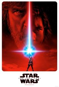The_Last_Jedi_2017_poster
