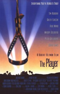 the_player_movie_poster_1992