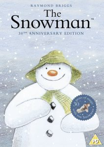 The_Snowman_30th_Anniversary_Edition_DVD_cover