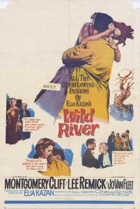 wild_river_movie_poster_1960