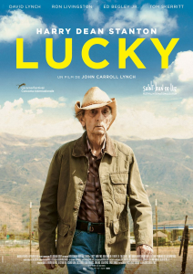 Lucky_2017_poster